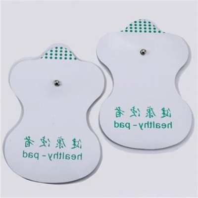 Qoo10 - 20 pcs Electrode Adhesive Pads for Tens Acupuncture Digital Therapy Ma... : Women's Clothing