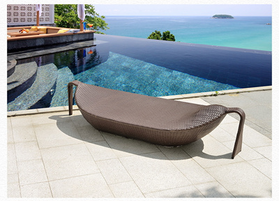 Sensational 20 Sofa Bed Boat Coffee Table And Chair Set Rattan Outdoor Furniture Chairs Tables Bean Bag Furniture Alphanode Cool Chair Designs And Ideas Alphanodeonline
