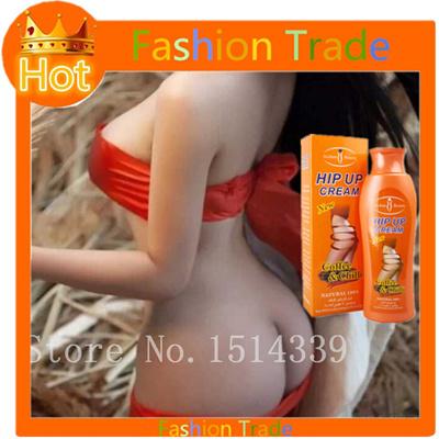 200g Aichun Ginger Extract Hip And Butt Enhancer Cream Big Ass Breast Buttocks Enlargement Cream Hip