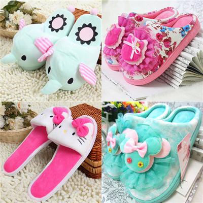 8628dbca210f Qoo10 - Lady slippers   Shoes