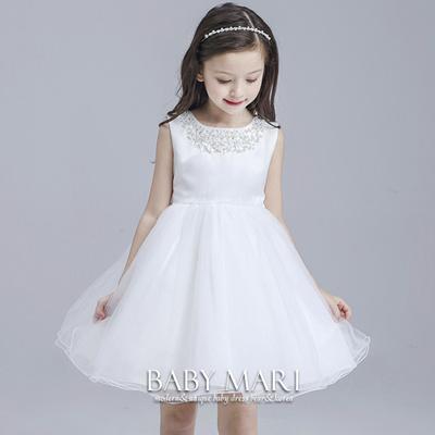 314b861b9942 Qoo10 - 2016 New Arrivals☆Kids Princess Dresses☆High quality Korea ...