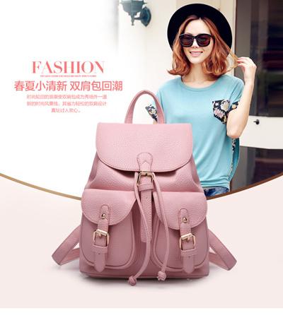 67f319019c Qoo10 - backpack bags   Bag   Wallet