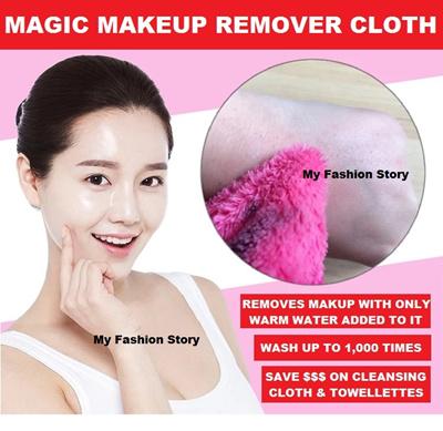 Qoo10 - 3ce Eyeliner 3  Cosmetics