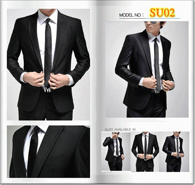 Suits & Sets Fashion Dark Blue Blazer Women Business Suits Formal Office Suits Work Wear Pant And Jacket Sets Beauty Salon Uniforms Delicacies Loved By All