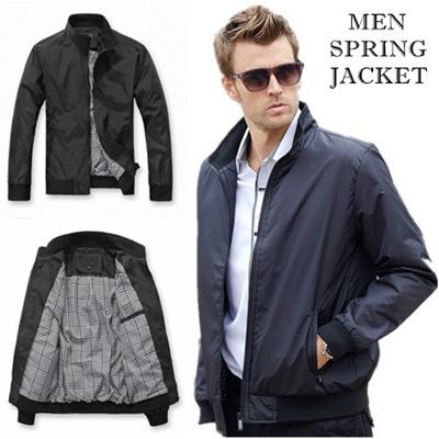 Qoo10 Men Jacket Men S Fashion