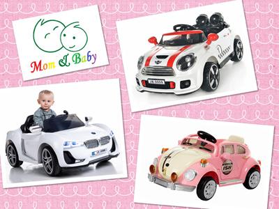 Qoo10 Battery Toy Car Toys