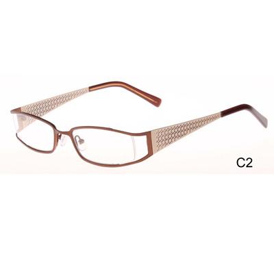 f25244c1d22f Qoo10 - 2017 new designer cheap spectacle frame eyeglasses frames men women  ey... : Jewelry & Access.