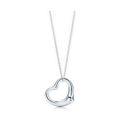 necklace sterling p shop macy compass com from silver sg x locket jewelry in at s