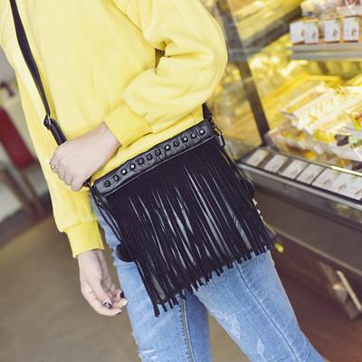 4c6dd2505032 Qoo10 - 2017 when new handbags for fall winter by simple small Shang Suokou  sh...   Men s Bags   Sho.