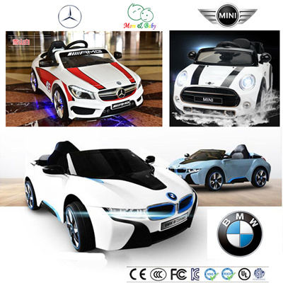 2018 Car 12019 New Arrival Battery Operated Toy Car For Kids Electric Toys Car Ride On Toy Kids Toy