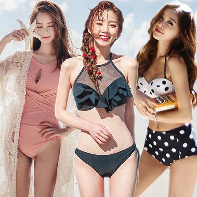 4695e3f183 Qoo10 - swimming wear : Women's Clothing