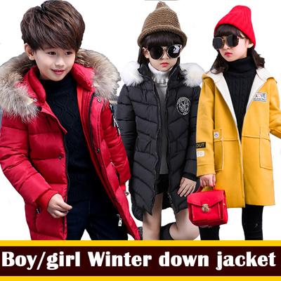 86f73b7dc053 Qoo10 - Girl dress   Kids Fashion