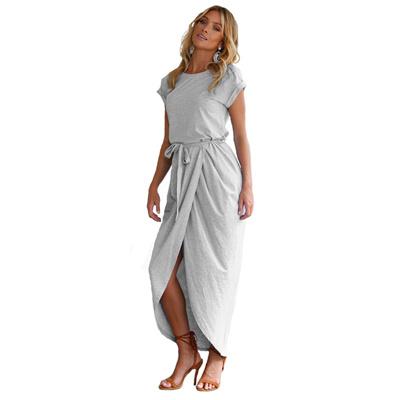 462a49c15ca4 Qoo10 - 2018 Summer Short Sl   Women s Clothing