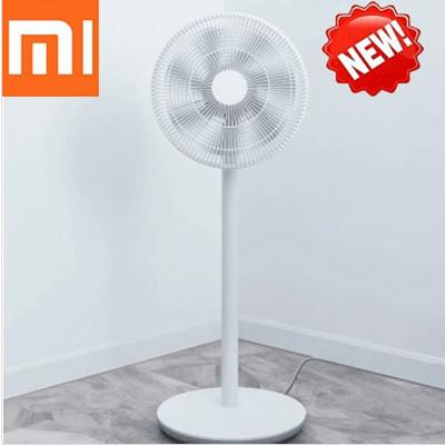 2018 Xiaomi Mijia DC Inverter Fan Home Cooler Standing Fan Portable Air  Conditioner APP Control