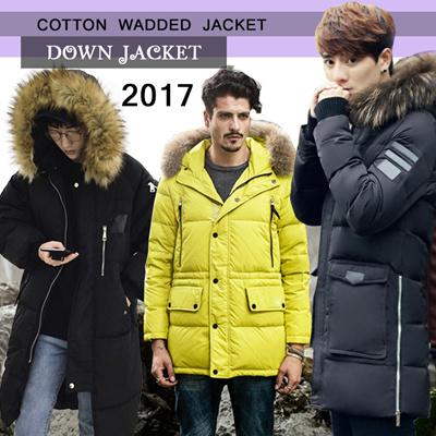 ac4a5162056 【2019 Happy New Year】Men winter jacket coat/ Down jacket / winter wear /  winter coa