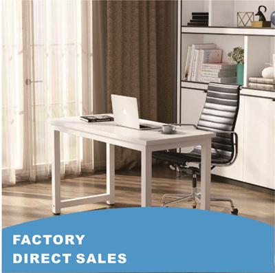 Qoo10 Office Table Furniture Deco