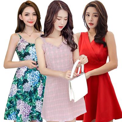 7011f8d450 Qoo10 - Sweater : Women's Clothing