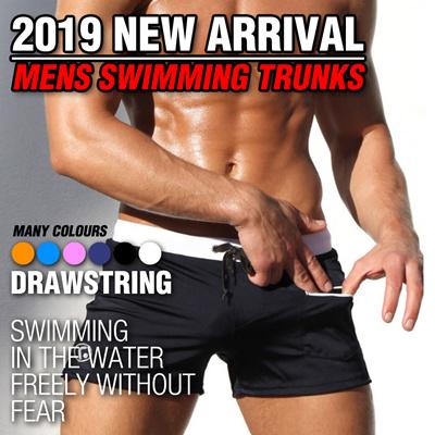 08f23ccb82 2019 New product update swimming trunks/shorts /men swimwear/swimming shorts /pants
