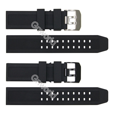 Qoo10 - 23mm Luminox Replacement Rubber Watch Band Strap Navy Seal Series  12   Watch   Jewelry 7bd381a99