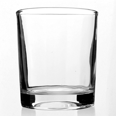 250ML water glass straight tube glass whisky cups cups of beer cups juice  cups Cup