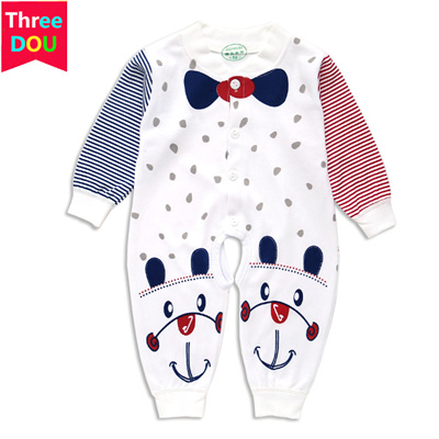 d3e51a580 Qoo10 - 3-6-9 months 0-1-2-3-4 year olds with baby autumn winter ...