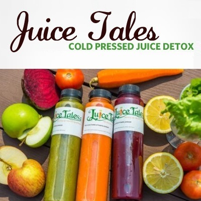 3 DAYS FRESH COLD PRESSED JUICE BASIC DETOX PROGRAM (more vege) FREE  DELIVERY! GREAT DEAL!