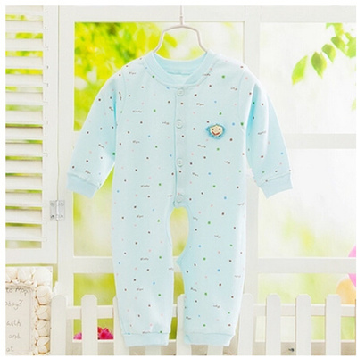 869b457885d5 Qoo10 -  3  set  Spring and Autumn newborn baby summer clothes for men and  wom...   Baby   Maternity