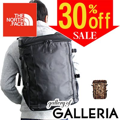 Qoo10 - 【30% OFF SALE】 【Authorized Dealer】 The North ... on