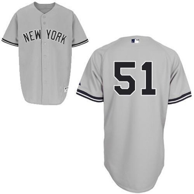 best authentic 9cafc 34655 30 Teams- Bernie Williams Jersey New York NY Baseball Jerseys #51 Authentic  2015 New Style Jersey Em