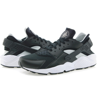 Qoo10 -  318429-029  NIKE AIR HUARACHE   Men s Bags   Shoes b2a18d95944d