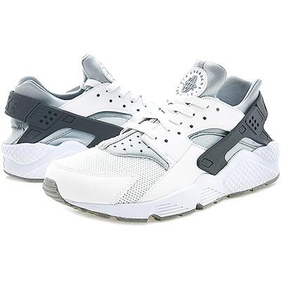 3814ffda3044 Qoo10 -  318429-103  NIKE NIKE AIR HUARACHE   Men s Bags   Shoes