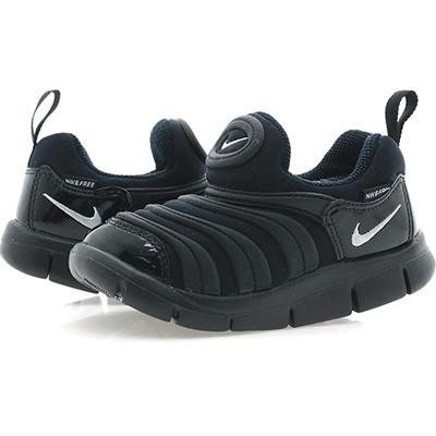 Qoo10 -  343938-004  NIKE DYNAMO FREE TD   Men s Bags   Shoes 73cbe14705