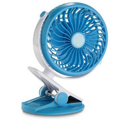 360 Degree Rotation Mini USB Fan Portable Super Mute Mini Desk Fan PC USB  Cooler Electronic Cooling