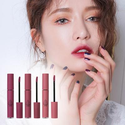 「3ce stylenanda velvet lip tint」的圖片搜尋結果