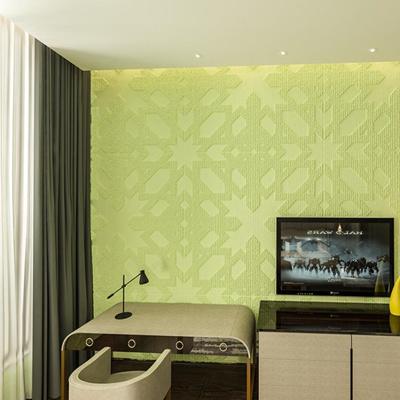 3d Brick Wall Sticker Self Adhesive Foam Wallpaper Panels Room Decal June7