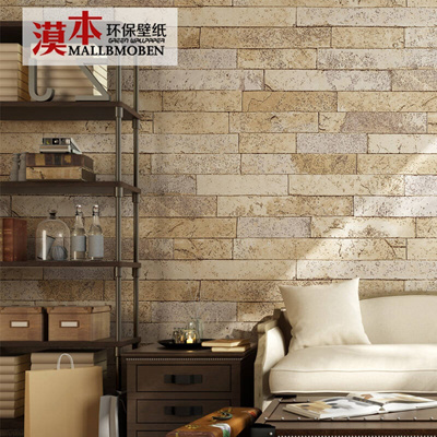 3d Brick Wallpaper Brick Wallpaper Brick Wallpaper Brick And Brick Wallpaper Chinese Nostalgic R