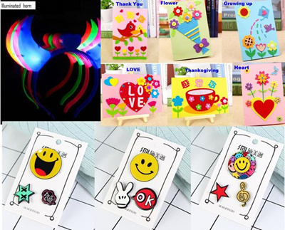 Art And Craft Ideas For Teachers Day New Arts Crafts Babys Room
