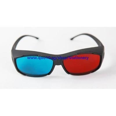 8f1f4b9b6bc Qoo10 - 3D Glasses Direct-3D Glasses - Nvidia 3D Vision Ultimate Anaglyph 3D  G...   Small Appliances