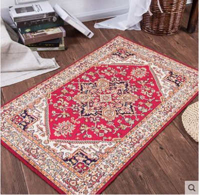 moon boutique products tent rag bell rug grande mats half