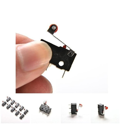 """Image result for Micro Roller Lever Arm Open Close Limit Switch Microswitch"""""""