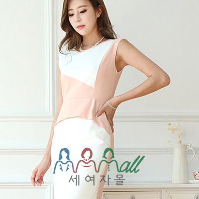 da71694fa6 Qoo10 Korean Fashion Dress Women S Clothing