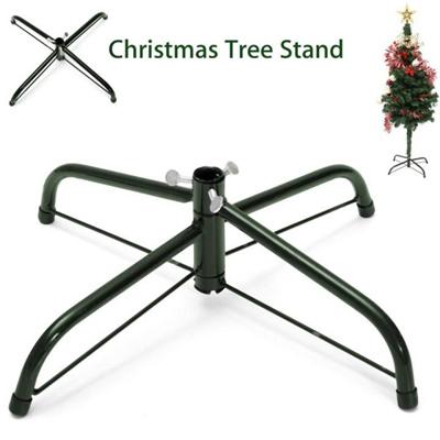 Qoo10 40 X 23cm Christmas Tree