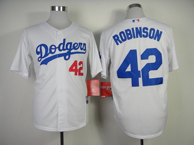 e6cc4cd4c3a ... ireland 42 jackie robinson jersey los angeles dodgers jersey throwback  baseball jersey sports jerseys embro 76df1 france mitchell and ness ...