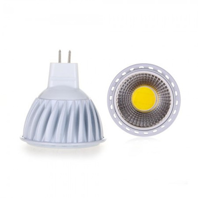 light spot led philips spotlight lighting philip hdblighting shop round