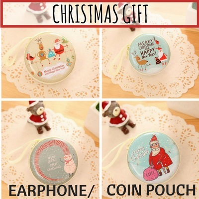 5 IN 1 SHIPPINGChristmas GiftBirthday GiftTeacher Day Gift Cute