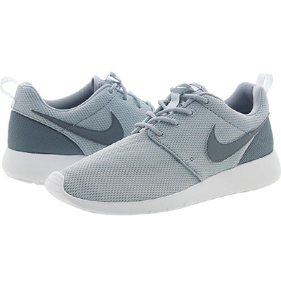 1c65cea903d9 Qoo10 -  599728-028  NIKE ROSHE ONE GS   Men s Bags   Shoes