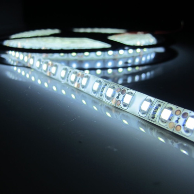 Qoo10 5m 3528 smd 300 led flexible strip light waterproof car 12v 5m 3528 smd 300 led flexible strip light waterproof car 12v 164ft lamp tape white aloadofball Images