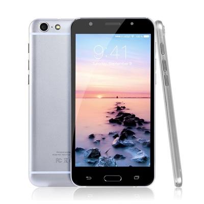 x7 phone