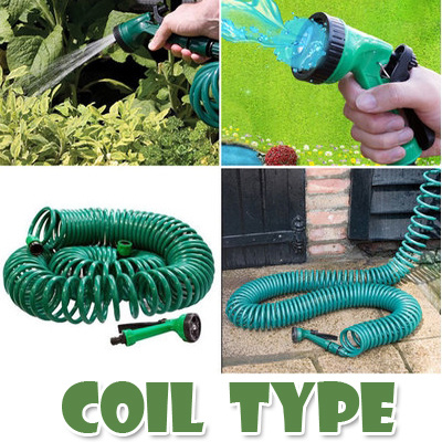 Qoo10 hose coil tools gardening for Childrens gardening tools new zealand