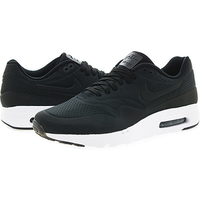 size 40 233be 67643 Qoo10 -  705297-013  NIKE AIR MAX 1 ULTRA MOIRE   Men s Bags   Shoes